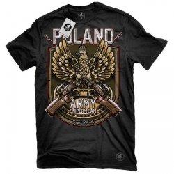 POLAND SNIPER TEAM