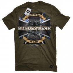 BUNDESWHERA