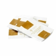 Under eye gel patches (5pair)