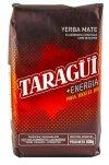Yerba Mate Taragui Energia + Aguantadora - 2x500g