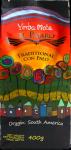 Yerba Mate El Pajaro Tradicional Elaborada 400g
