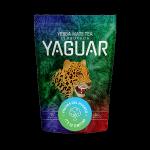 Yerba Mate Yaguar Frutas del Huerto 500g