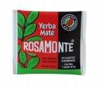 Yerba Mate Rosamonte COCIDO Klasyczna 12 x 3g