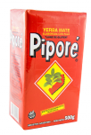 Yerba Mate Pipore Klasyczna Con Palo 500g
