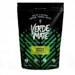 Yerba Verde Mate Green Menta Limon Cytrynowa 500g