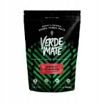 Yerba Verde Mate Green Pomelo De Oriente 500g