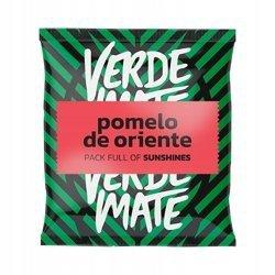 Yerba Verde Mate Green Pomelo De Oriente 50g