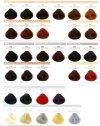 PURA PURE COLOR FARBA DO WŁOSÓW 100ML 7/7 Medium Cocoa Blond