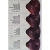 ALLWAVES FARBA DO WŁOSÓW 100ML 11.1 SUPER ROZJAŚNIACZ POPIELATY BLOND