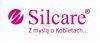 SILCARE
