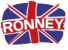 RONNEY