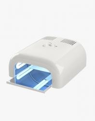 SEMILAC LAMPA UV 4B 36 W
