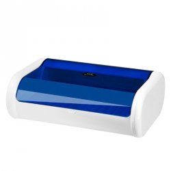 STERYLIZATOR UV-C BLUE NEW