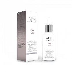 APIS Serum pod oczy liftingujące i redukujące cienie z kompleksem EyefectiveTM complex, 30 ml