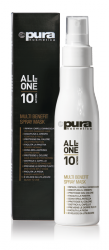 PURA 10W1 MASKA DO WŁOSÓW W SPRAYU 150ML