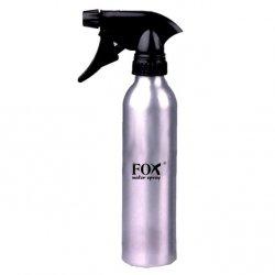 FOX, SPRYSKIWACZ DO WŁOSÓW, SREBRNY