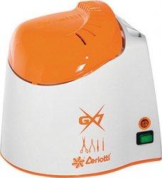 AYALA STERLIZATOR GX 7