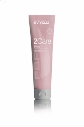 BY FAMA 2 CARE SHINE MASKA DO WŁOSÓW FARBOWANYCH 150ML