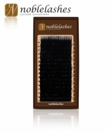 NOBLE LASHES MINK EXPRESS C 0,1 9 MM