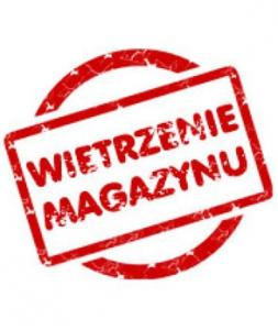 michal@timocentrum.pl