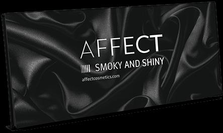 AFFECT SMOKY