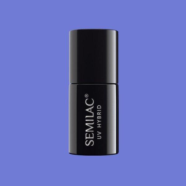 Semilac 536 Go Argentina