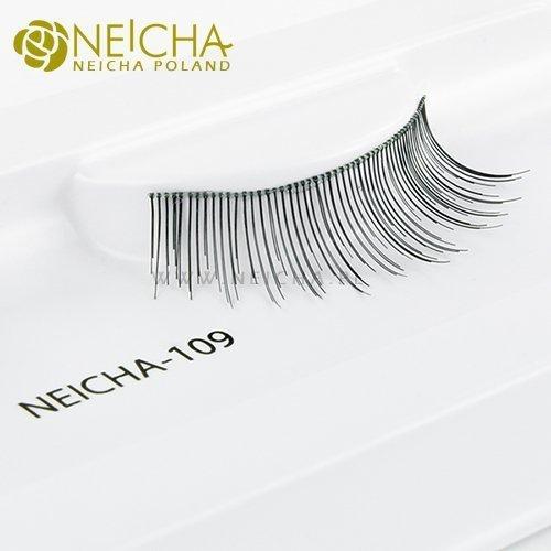 NEICHA RZĘSY NA PASKU 109