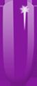 lakier hybrydowy 538 Semilac