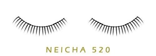 NEICHA LUKSUSOWE RZĘSY NA PASKU 520