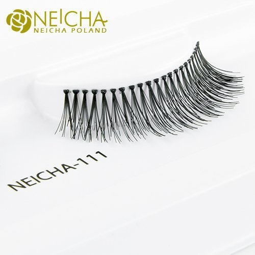 NEICHA RZĘSY NA PASKU 111