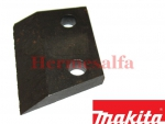 OSTRZE ŚWIDRA BBA520 150mm MAKITA BB600170
