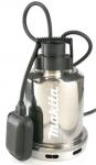 Pompa drenażowa do wody czystej MAKITA PF4001