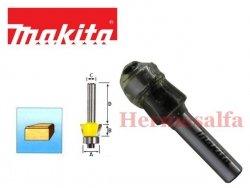 FREZ DO DREWNA KĄTOWY Kąt 7° 8mm MAKITA D-10590