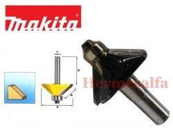 FREZ DO FAZOWANIA 12mm MAKITA D-11508