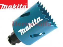 OTWORNICA BIMETALOWA 41mm MAKITA B-11374