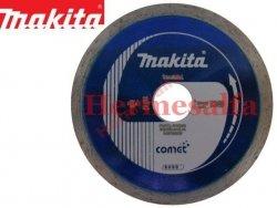 DIAMENTOWA TARCZA TNĄCA 80mm MAKITA B-13063