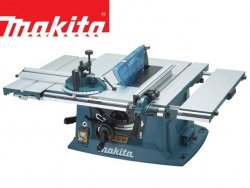 Pilarka stołowa MAKITA MLT100 MLT 100