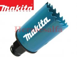 OTWORNICA BIMETALOWA 38mm MAKITA B-11368