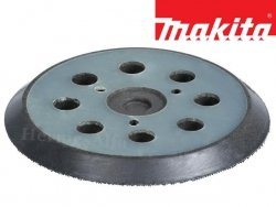 TALERZ SZLIFIERSKI 123mm MAKITA 197468-0 (743081-8)