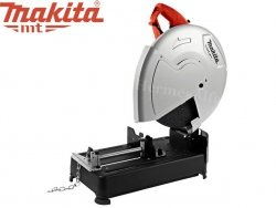 PRZECINARKA DO METALU MAKITA MT M2401