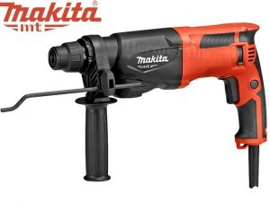 MŁOTOWIERTARKA SDS-PLUS MAKITA MT M8700