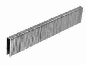 ZSZYWKI DO ZSZYWACZA MAKITA AT638A TYP90 21mm (9600)