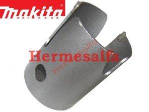 FREZ PUSZKOWY OTWORNICA 50mm MAKITA P-64515