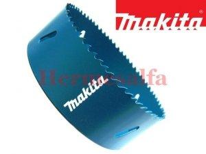 OTWORNICA BIMETALOWA 105mm MAKITA B-11508
