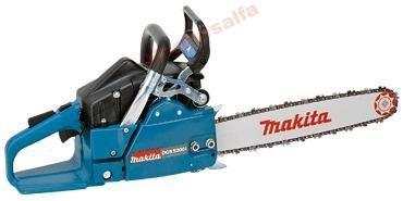 SPALINOWA PILARKA ŁAŃCUCHOWA MAKITA DCS5200 38cm