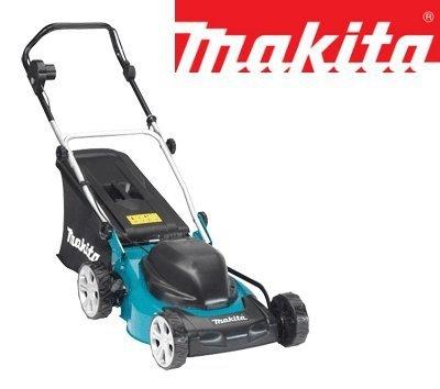 ELEKTRYCZNA KOSIARKA DO TRAWY MAKITA ELM4110