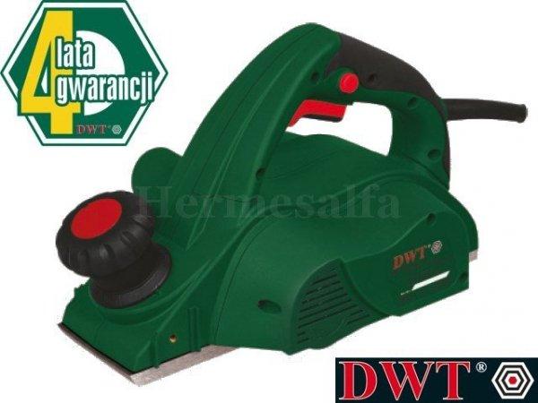 STRUG ELEKTRYCZNY DWT HB02-82
