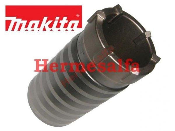 KORONKA WIERTARSKA UDAROWA OTWORNICA 50mm MAKITA P-03785