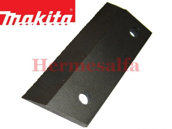 OSTRZE ŚWIDRA BBA520 250mm MAKITA BB600190