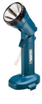 Latarka akumulatorowa MAKITA ML140 14,4V